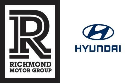 Richmond Hyundai