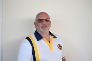 maintenance manager john blindfold